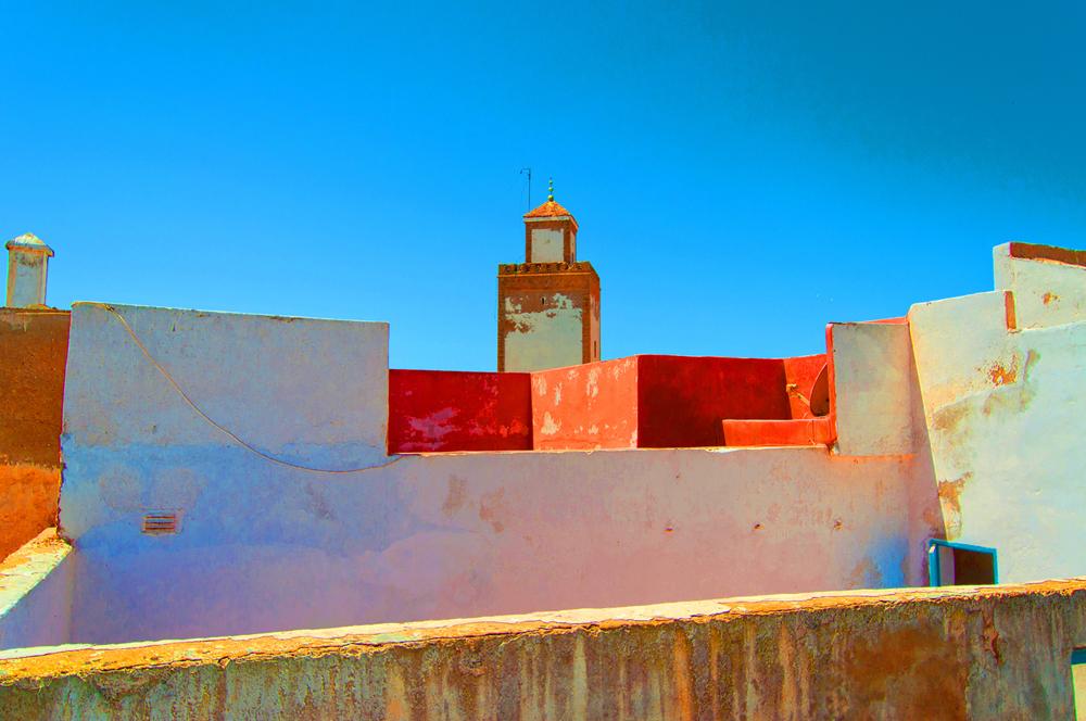 EssaouiraOK