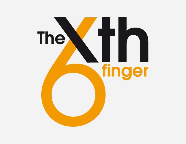 6xth-finger-min