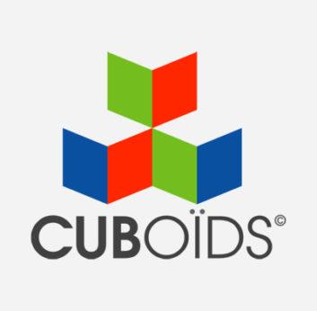 Cub2D
