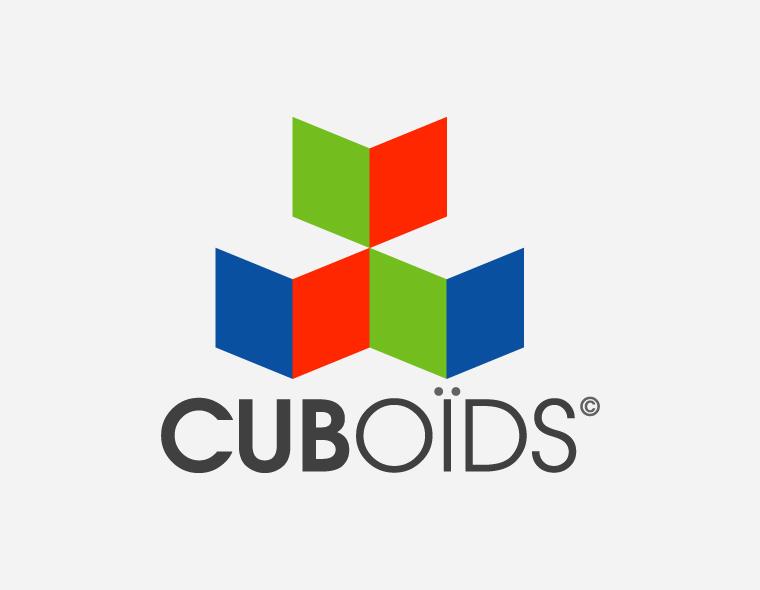 Cuboïds