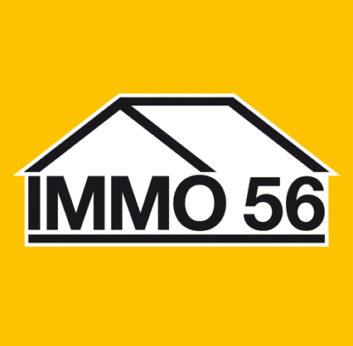 Immo 56