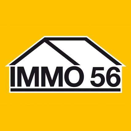 IMMO56-portfolio-min