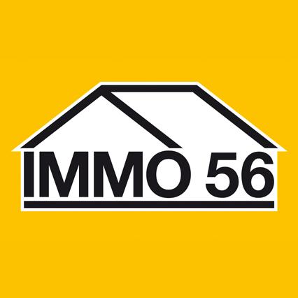 IMMO56-portfolio