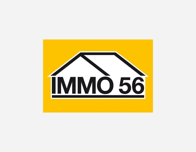Immo56-min