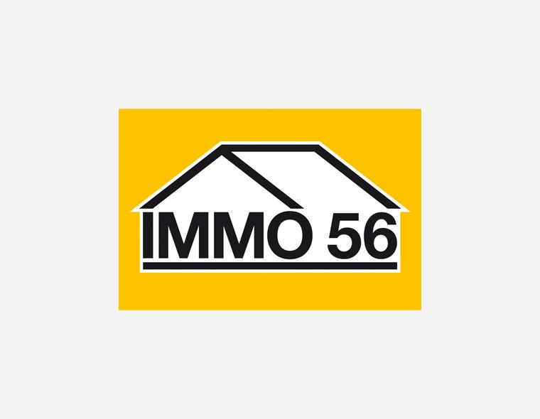 Immo56