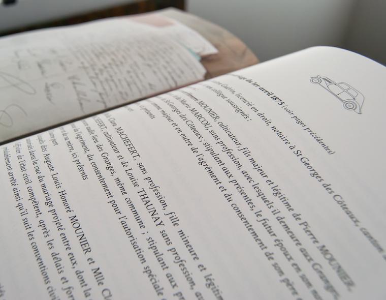 Livre-Francois-Mounier04