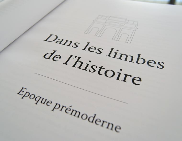 Livre-Francois-Mounier05