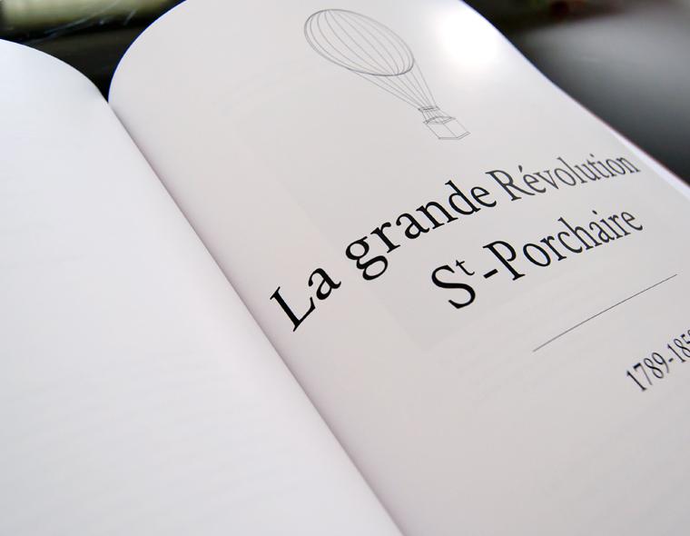 Livre-Francois-Mounier07