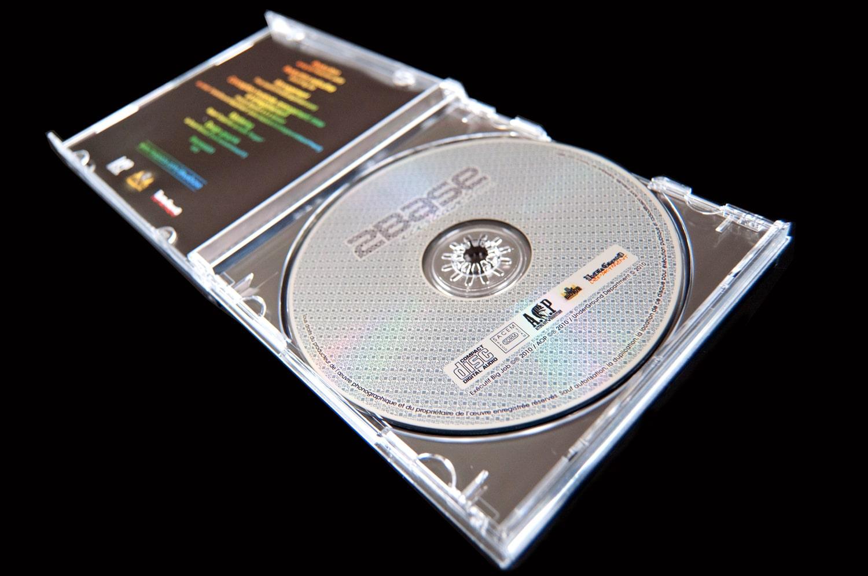 Pochette-2base-int02-1500px-min