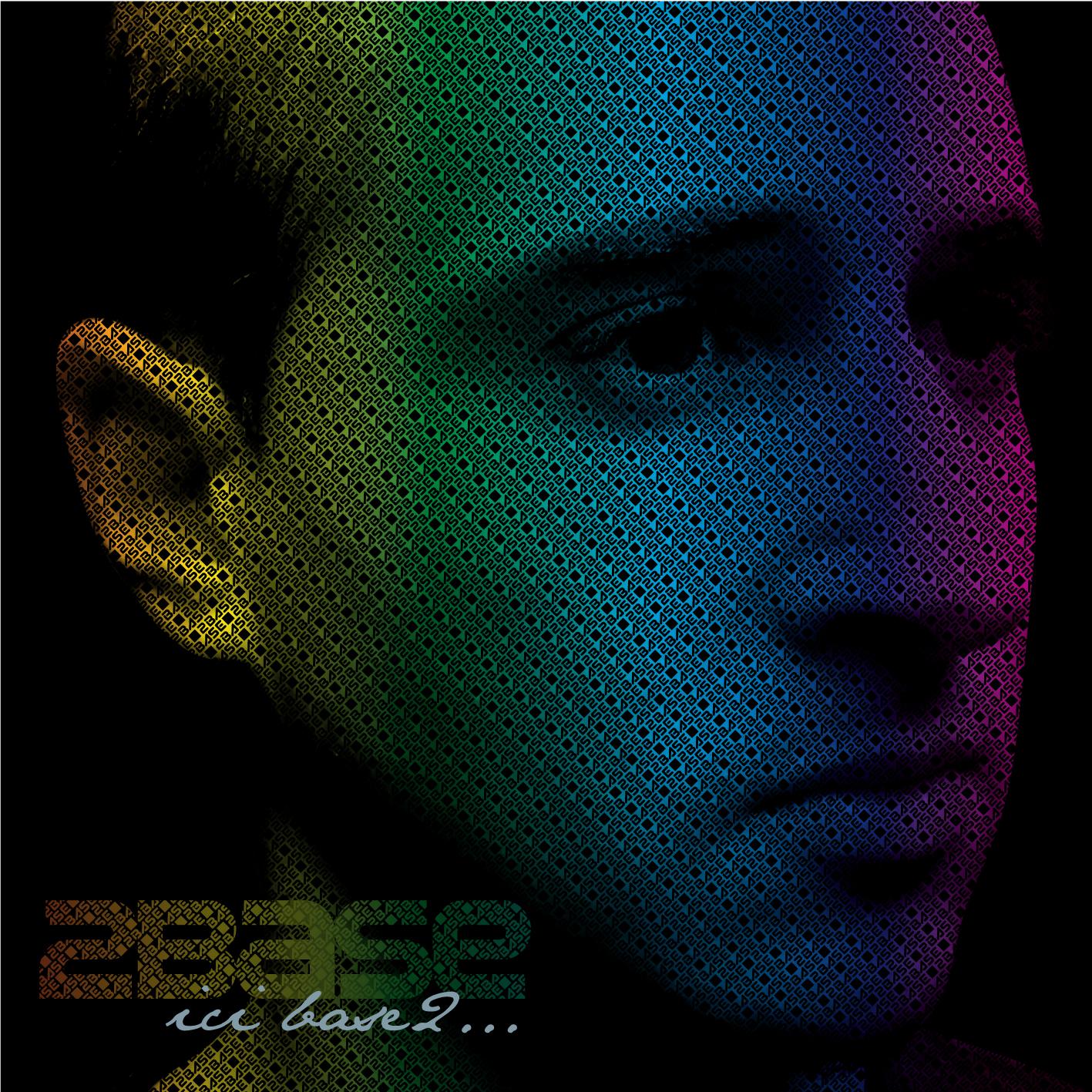 Album CD 2base