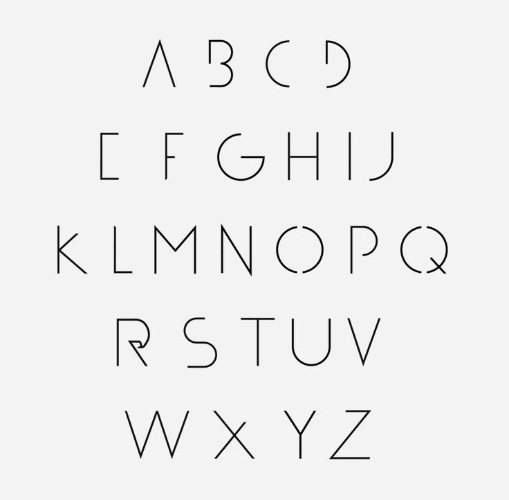 alphabet-portfolio