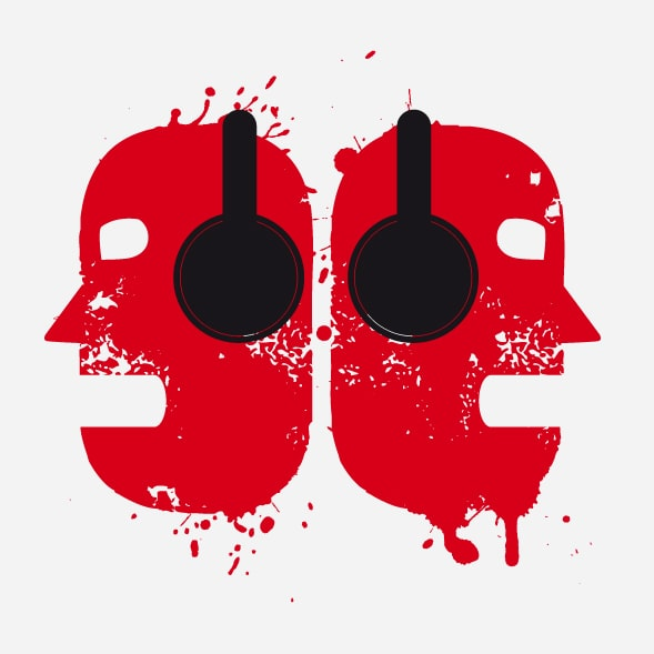 blood-bredda-portfolio-min