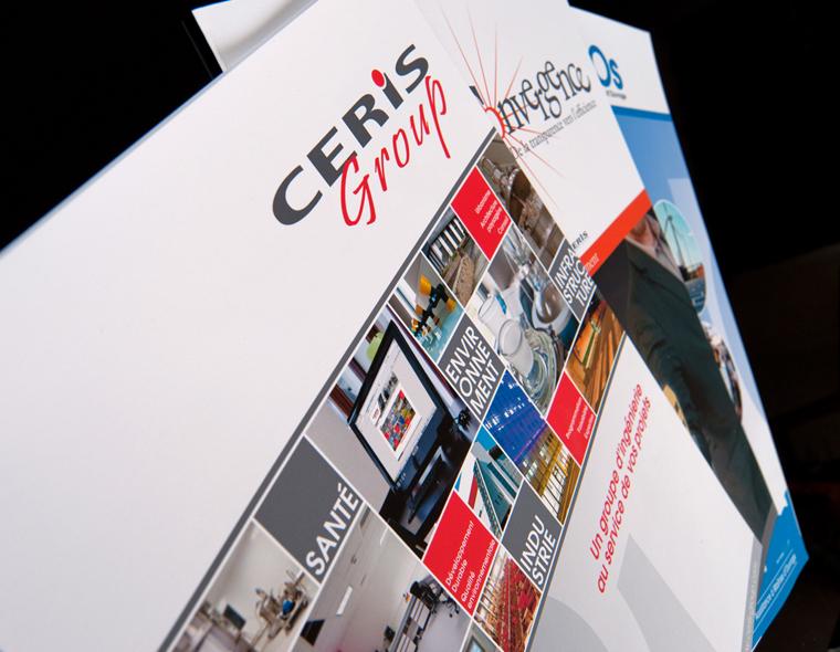 ceris-group02