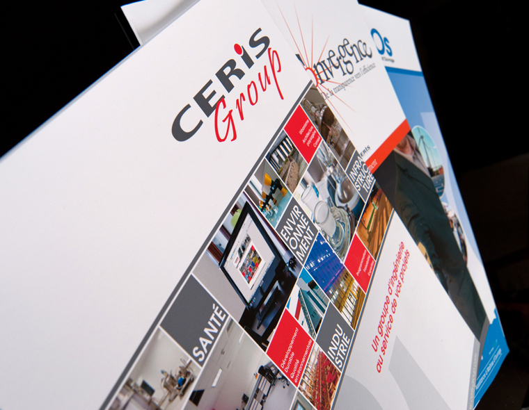 ceris-group02