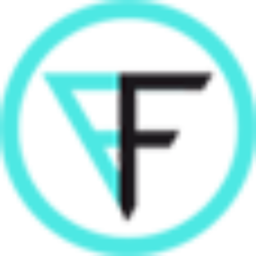 cropped-faviconF57px.png