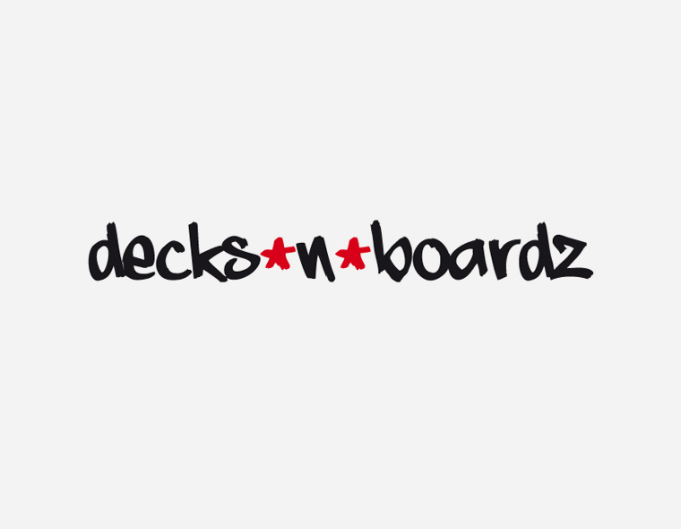 decksnboardz