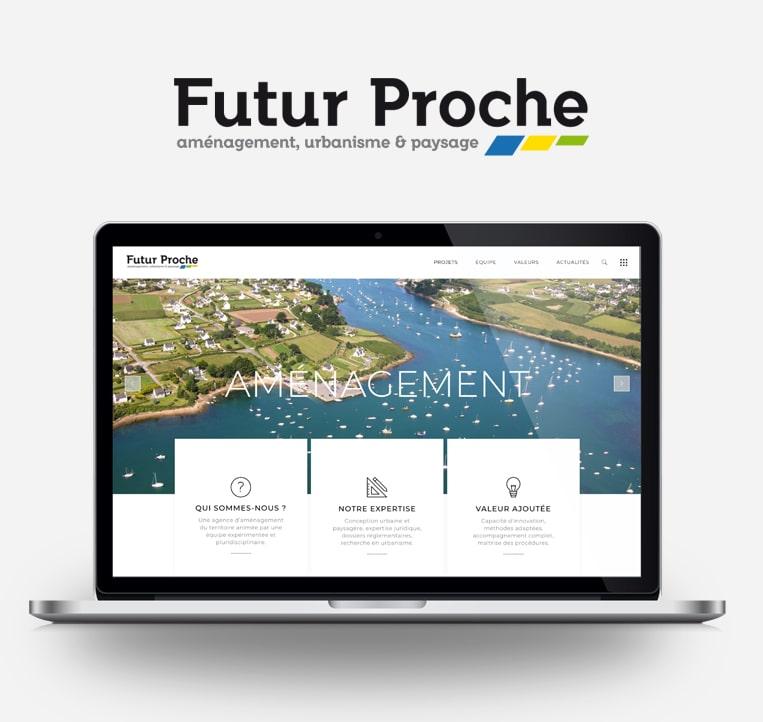 Futur Proche