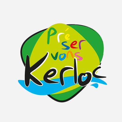 Préservons Kerloc