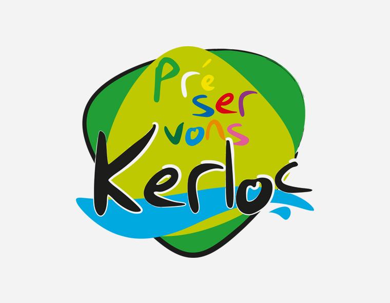logoKerloc