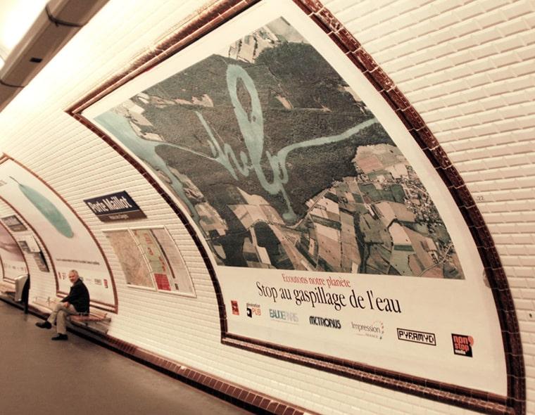 metroparisien01-min