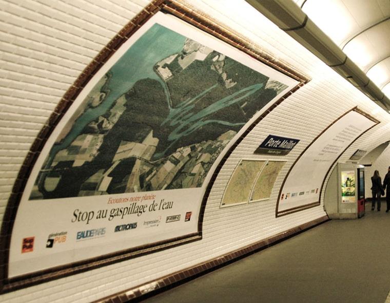 metroparisien02-min