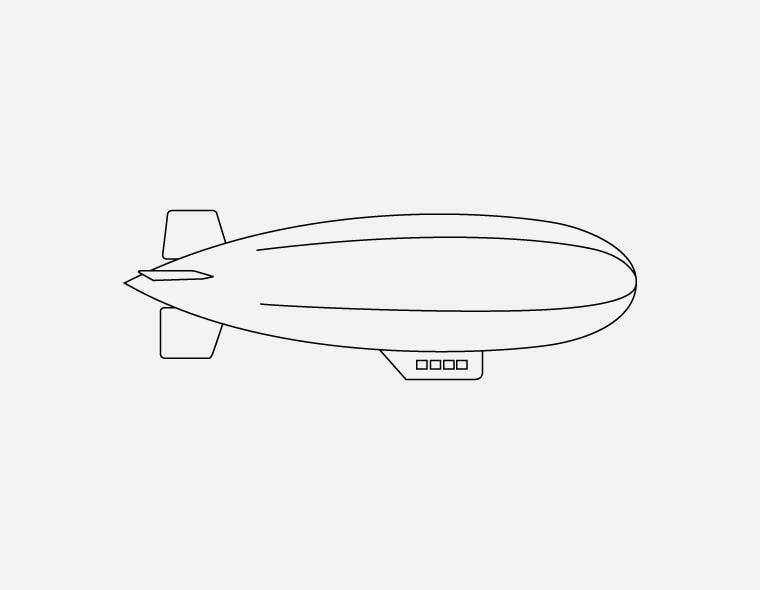 pictosPM-dirigeable-min