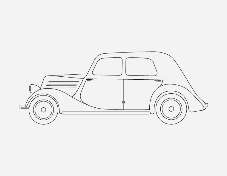 pictosPM-voiture1