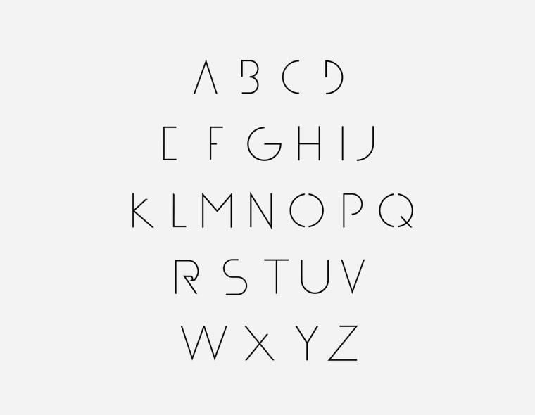 rapace-alphabet-min