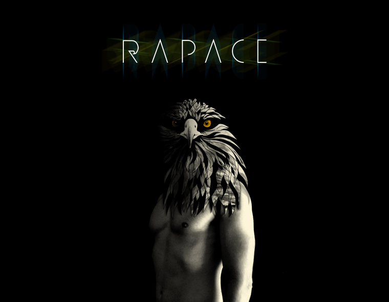 rapace01