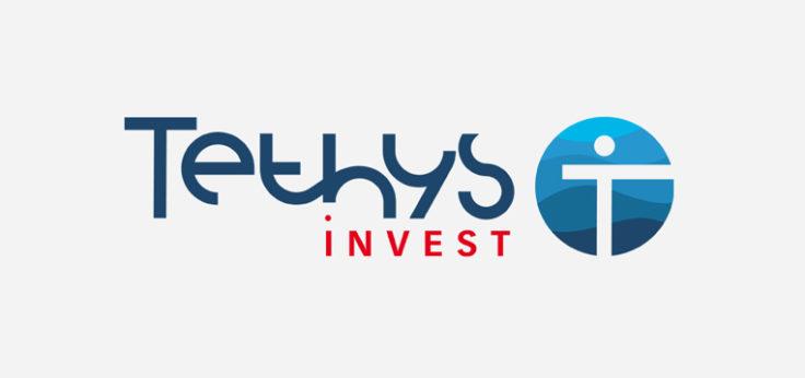 Tethys Invest