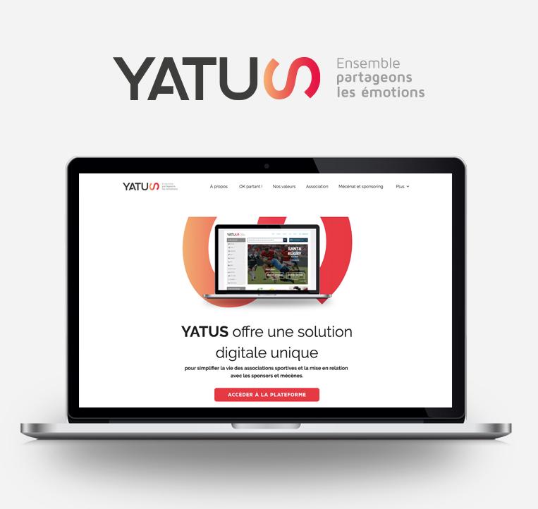 image-portfolio-yatus