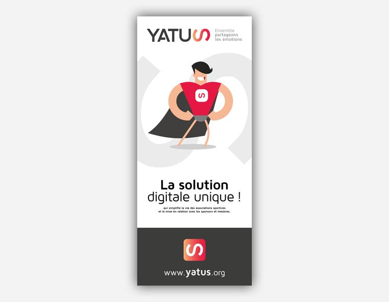 kakémono-yatus