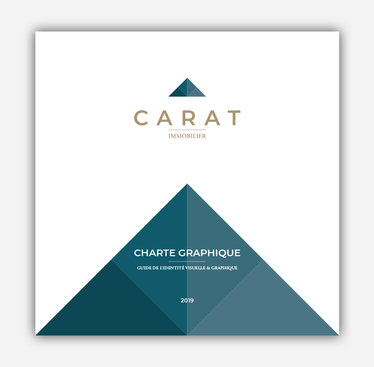 Carat Immobilier