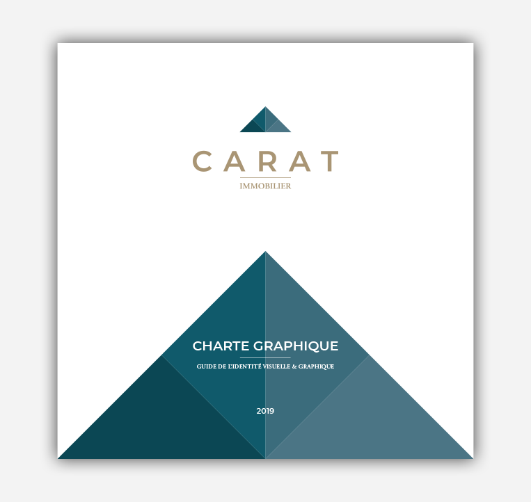 Carrat-charte-portfolio