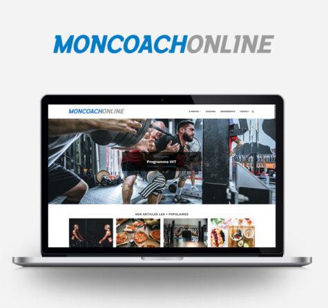 moncoachonline-france.fr