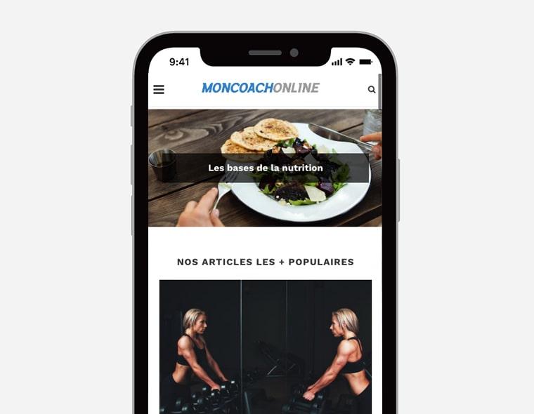 phone-site-web-MCO-min