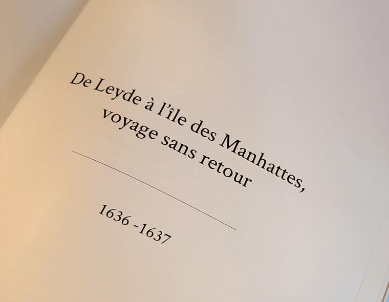 Livre-Jean-Mousnier06-min